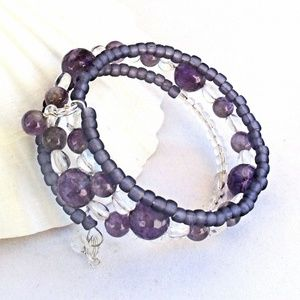 Jewelry by Scotti